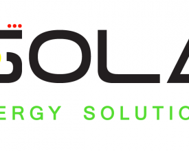 SOLA Energy Solutions Ireland