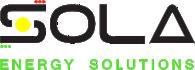 SOLA Energy Solutions Ireland