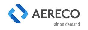 AERECO logo