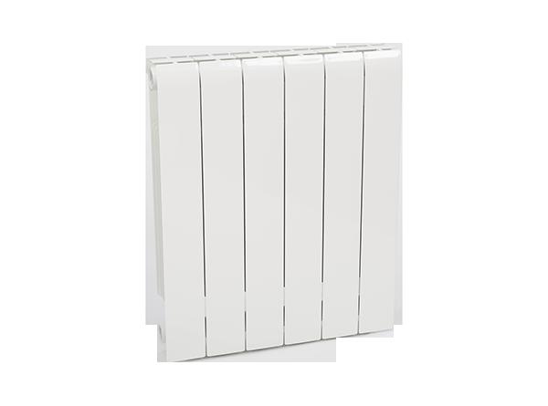 Underfloor Heating And Aluminium Rads Sola Energy Solutions