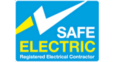 SafeElectric