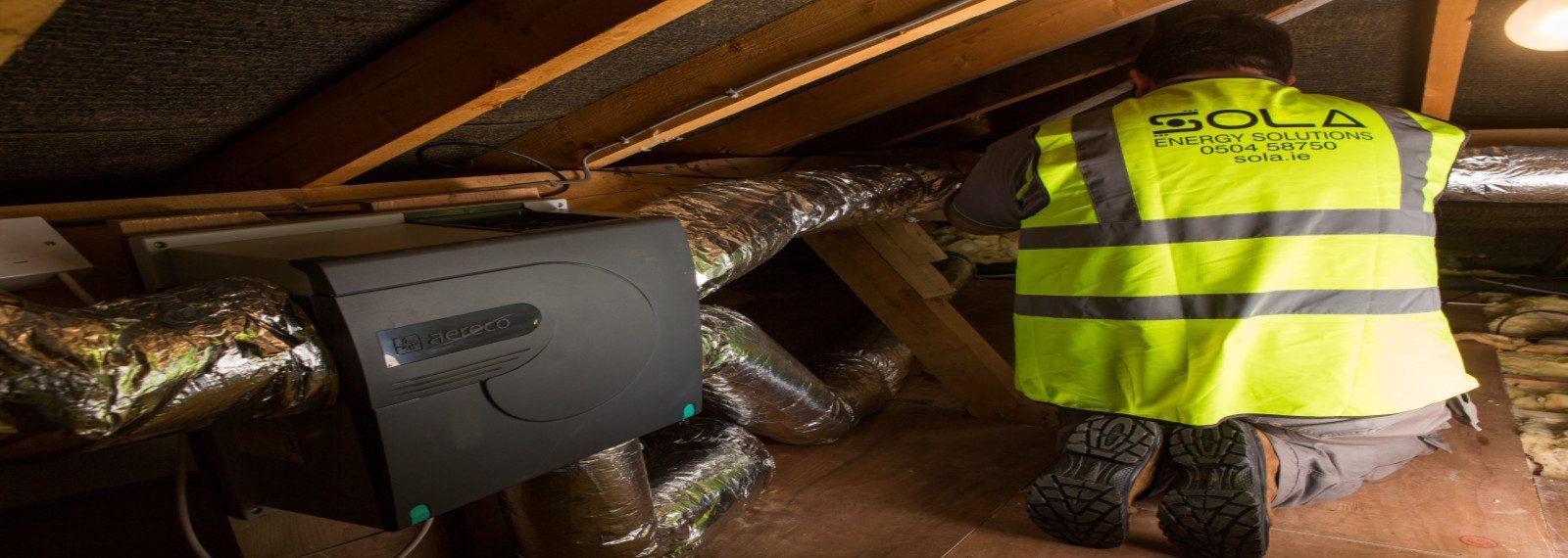 demand-controlled-ventilation