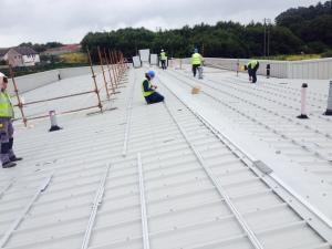 Government Renewable Solutions | Clonmel Machinery Yard2