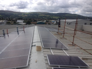 Government Renewable Solutions | Clonmel Machinery Yard3