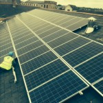 Join the solar PV Revolution