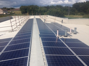 Government Renewable Solutions | Clonmel Machinery Yard4