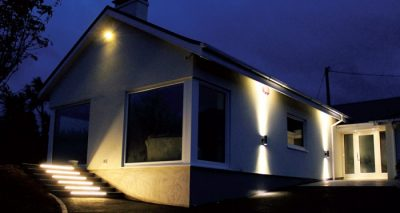Super Homes | |Energy Grant for Super Homes scheme from SOLA