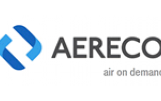 Aereco develops innovative ventilation solutions for residential and office buildings.
