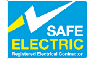 Safe Electric provides help & support to customers and contractors regarding the Electric industry in Ireland.