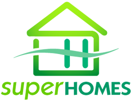 Superhomes - funding for energy efficient homes.