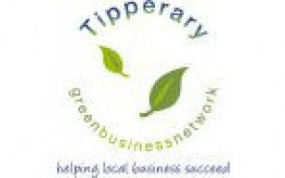 Tipperary Green Business Network aims to make businesses more efficient and effective through optimised use of their resources.