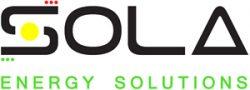Sola Eco Build