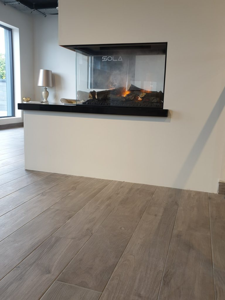 Electric Stoves | e-MatriX 800/500 RD