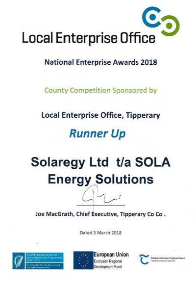 national-enterprise-awards-2018